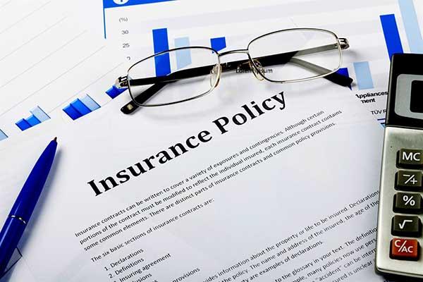 Insurance Verifier