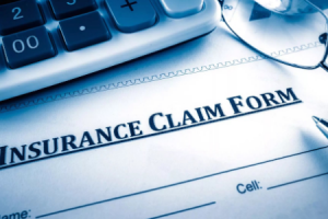 Claim Evaluation and Settlement