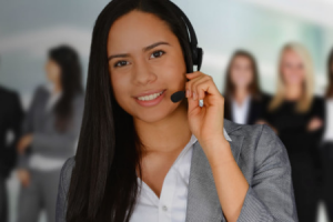 Customer Service for Insurance Professionals