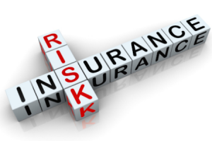 Executive Certificate in Risk Management and Insurance
