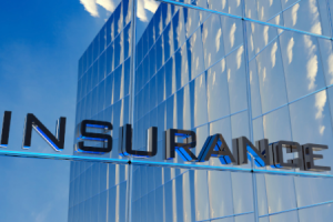 Foundation Course in Risk Management and Insurance
