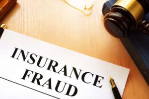 Insurance Fraud Awareness