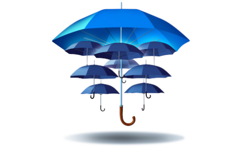 Reinsurance for Insurance Practitioners