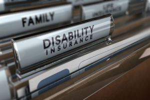 Selling Disability Income Insurance