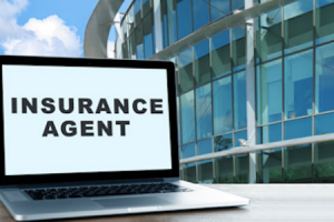 Underwriting Skills for Agents